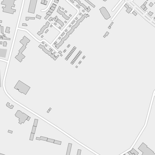 Prix Rue Des ManteauxAngers49100 Immobilier M2 Blancs XkiZOPu